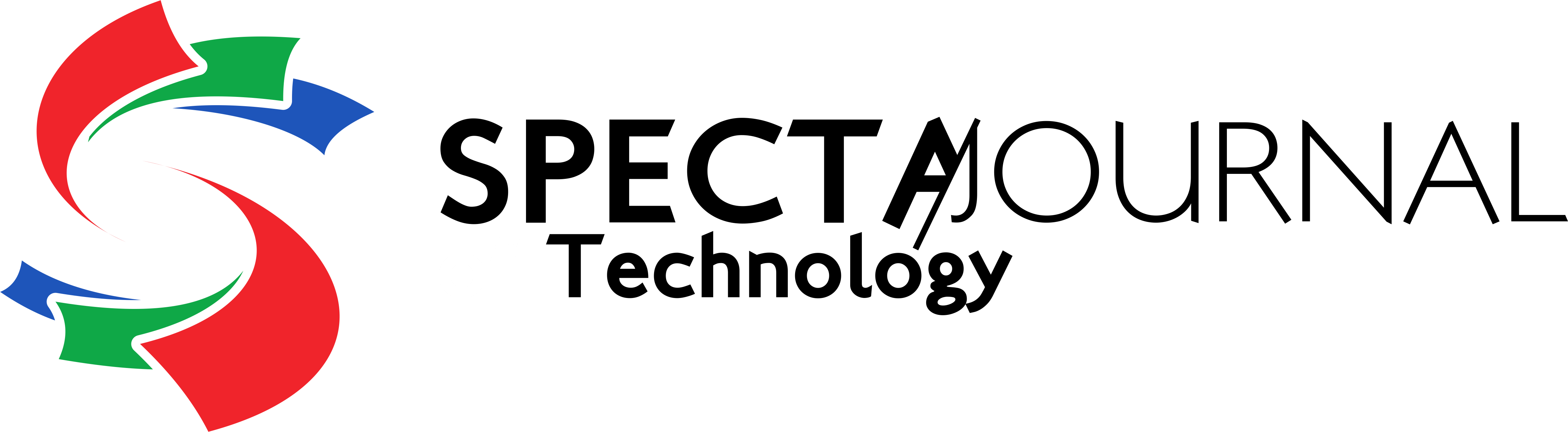 SPECTA Journal of Technology